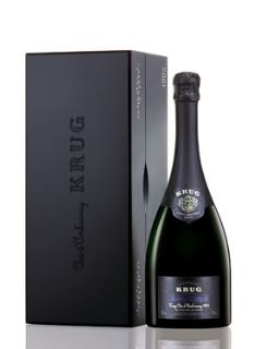Picture of Krug Clos d'Ambonnay 1995