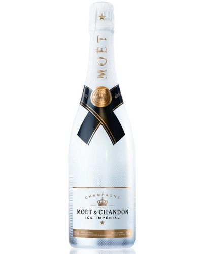 Picture of Moet&Chandone Champagne 2006