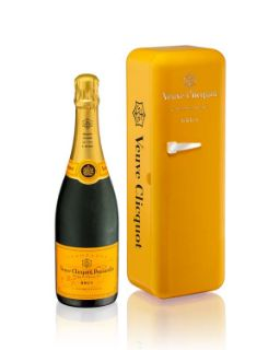 Picture of Veuve Clicquot Fridge 2006