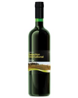 Picture of Selection International Amarone 2010