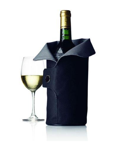 Picture of Legnoart Wine Finer