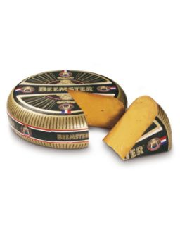 Picture of Beemster Classic Cheese
