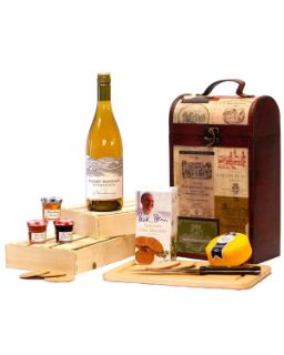 Picture of Rich Wine Collection