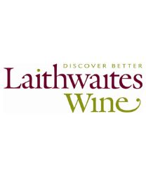 Picture for manufacturer Laithwaites Wine