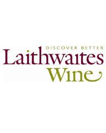 Picture for manufacturer Laithwaites Wine