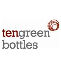 Picture for manufacturer TenGreen Bottles