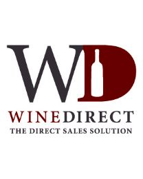 Picture for manufacturer Wine Direct