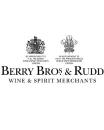 Picture for manufacturer Berry Brothers